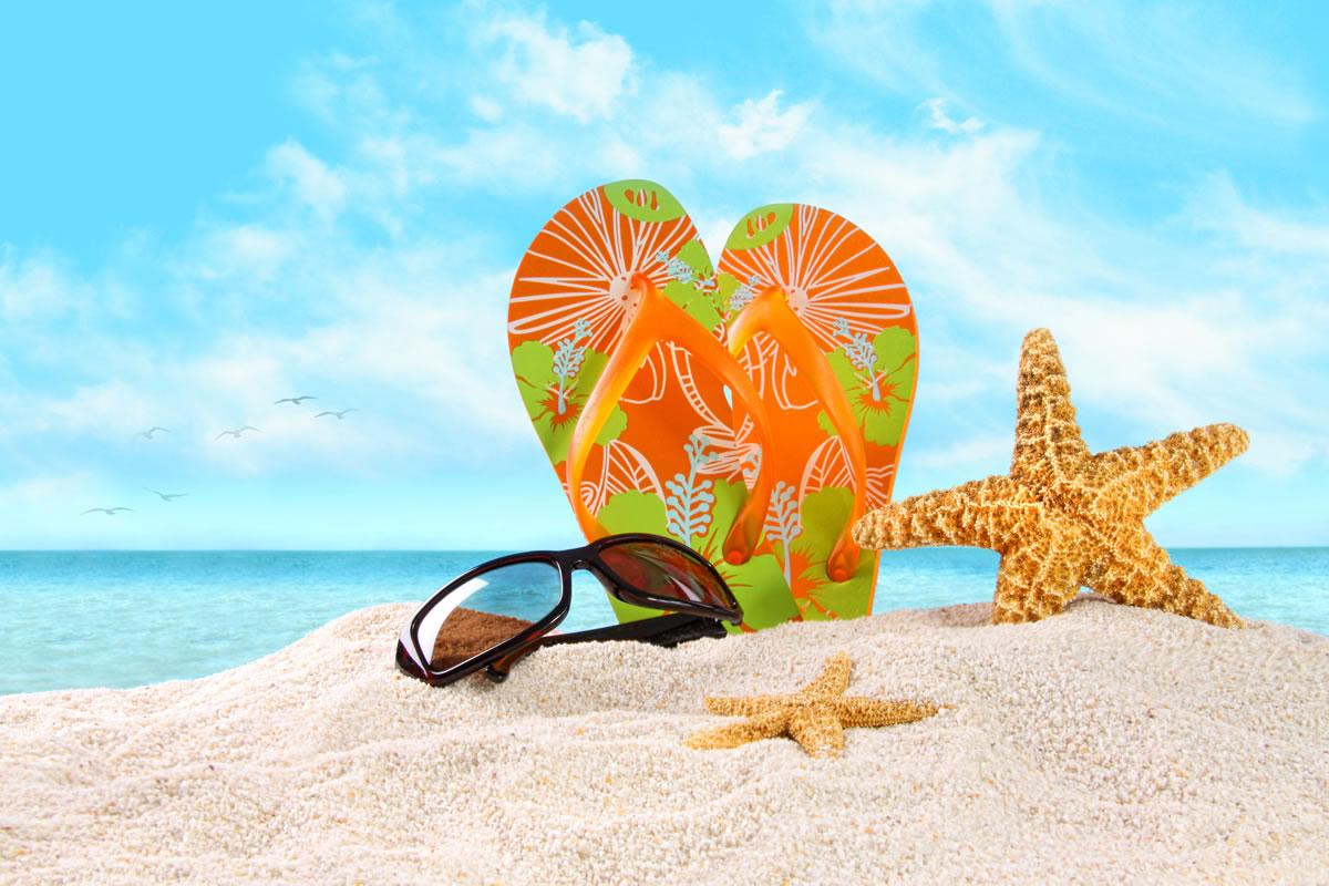 Offerta Vacanza Lunga Hotel Mare Pineta