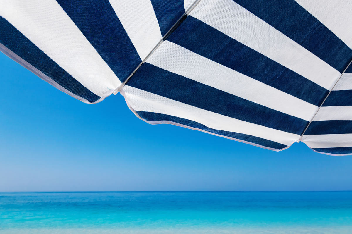 Offerta Speciale Prepagata -25% (acconto 50%) Hotel Mare Pineta