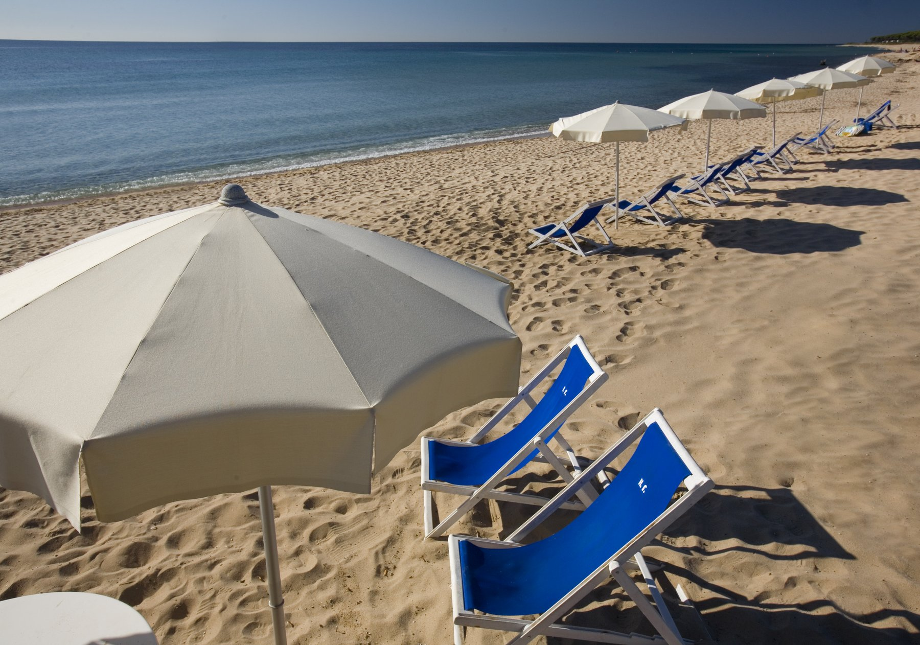 Offerta Prenopta Sereno  -30% Hotel Mare Pineta